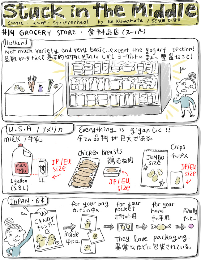 comic_episode19_grocery