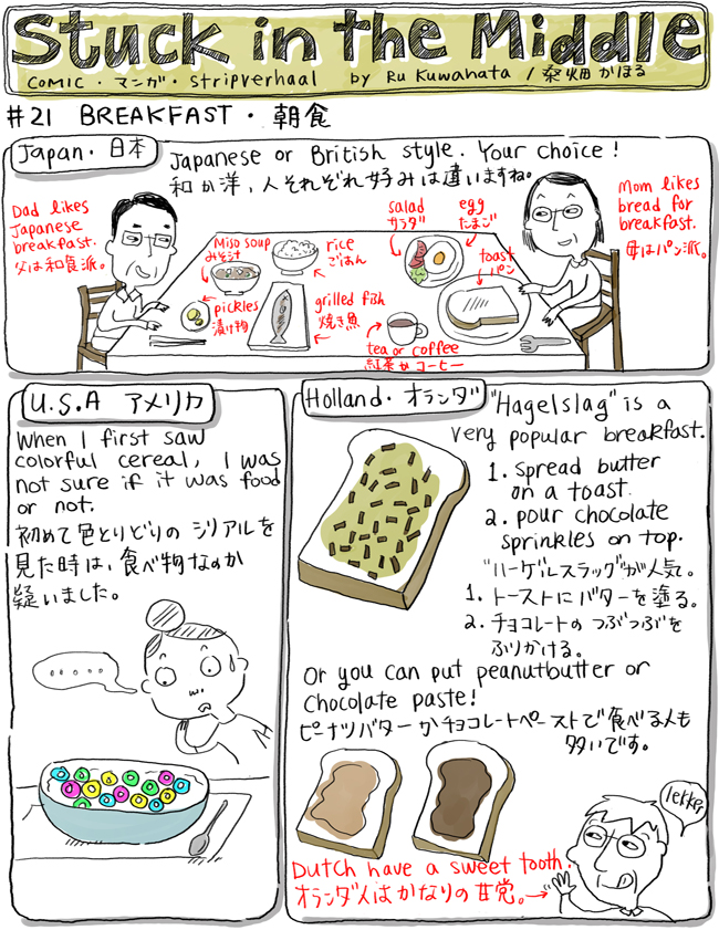 comic_episode21_breakfast