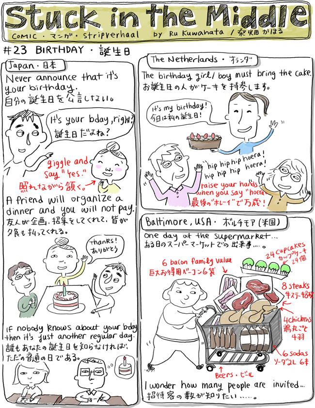 comic_episode23_birthday