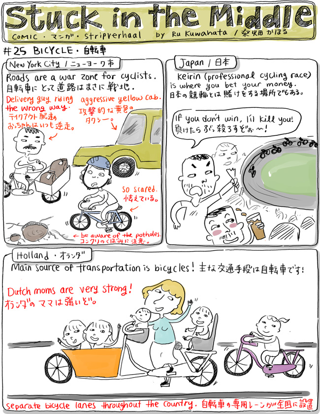 comic_episode25_bicycle